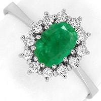 Diamanten Schmuck Uhren 52636