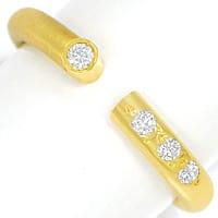 Diamanten Schmuck Uhren 38625