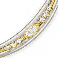 Diamanten Schmuck Uhren 71345
