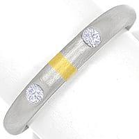 Diamanten Schmuck Uhren 48681