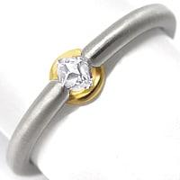 Diamanten Schmuck Uhren 51312