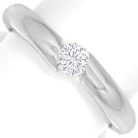 Diamanten Schmuck Uhren 34930