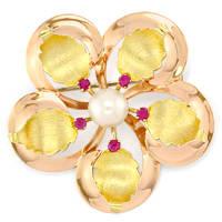 Diamanten Schmuck Uhren 63796