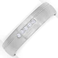 Diamanten Schmuck Uhren 37504