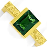 Diamanten Schmuck Uhren 55624