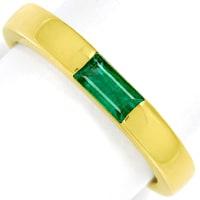 Diamanten Schmuck Uhren 34651