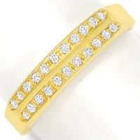 Diamanten Schmuck Uhren 52979