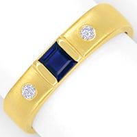 Diamanten Schmuck Uhren 44878