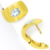 Diamanten Schmuck Uhren 39034