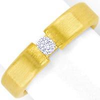 Diamanten Schmuck Uhren 45627