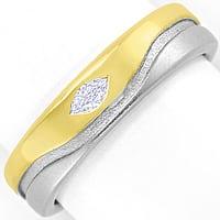 Diamanten Schmuck Uhren 45977