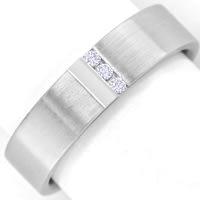 Diamanten Schmuck Uhren 39050