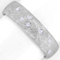 Diamanten Schmuck Uhren 40425