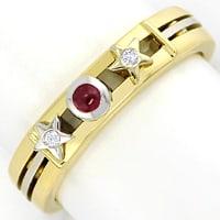 Diamanten Schmuck Uhren 38430