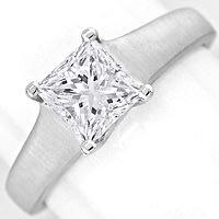Diamanten Schmuck Uhren 54785