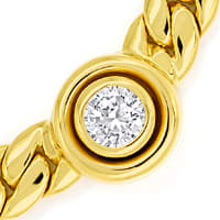 Diamanten Schmuck Uhren 61098