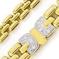 Diamanten Schmuck Uhren 77453
