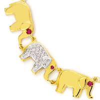 Diamanten Schmuck Uhren 36363