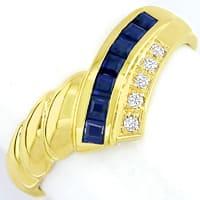 Diamanten Schmuck Uhren 54612