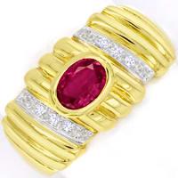 Diamanten Schmuck Uhren 55628