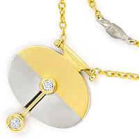 Diamanten Schmuck Uhren 48500