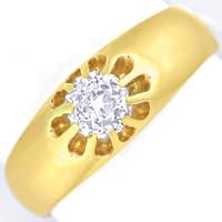 Diamanten Schmuck Uhren 44122