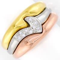 Diamanten Schmuck Uhren 56212