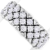 Diamanten Schmuck Uhren 61959