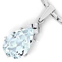 Diamanten Schmuck Uhren 40251