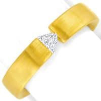 Diamanten Schmuck Uhren 32913
