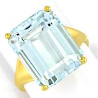 Diamanten Schmuck Uhren 42893