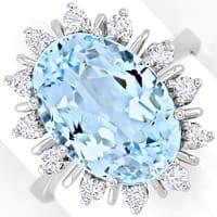 Diamanten Schmuck Uhren 72259