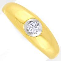 Diamanten Schmuck Uhren 36661