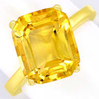 Diamanten Schmuck Uhren 41576