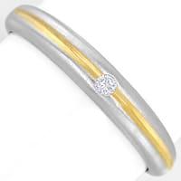 Diamanten Schmuck Uhren 34671