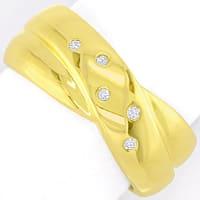 Diamanten Schmuck Uhren 37939