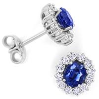 Diamanten Schmuck Uhren 50815