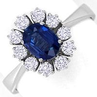 Diamanten Schmuck Uhren 69630