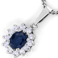 Diamanten Schmuck Uhren 55344