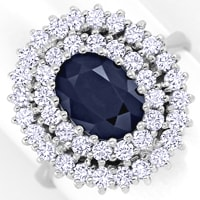 Diamanten Schmuck Uhren 80872