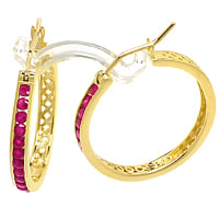 Diamanten Schmuck Uhren 50610