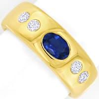 Diamanten Schmuck Uhren 52408