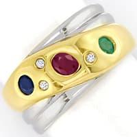 Diamanten Schmuck Uhren 53895
