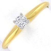 Diamanten Schmuck Uhren 39030