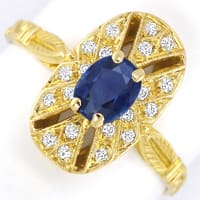 Diamanten Schmuck Uhren 69798