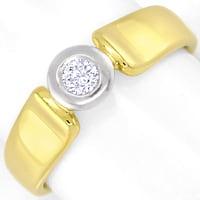 Diamanten Schmuck Uhren 34634