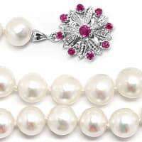 Diamanten Schmuck Uhren 48434