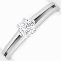 Diamanten Schmuck Uhren 29584