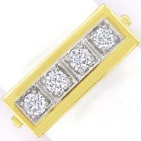 Diamanten Schmuck Uhren 71854