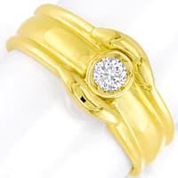 Diamanten Schmuck Uhren 47472